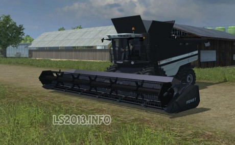 Fendt-9460-R-Black-Beauty-v-5.5