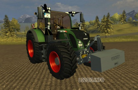 Fendt-Vario-724-SCR-Pack-MR-2