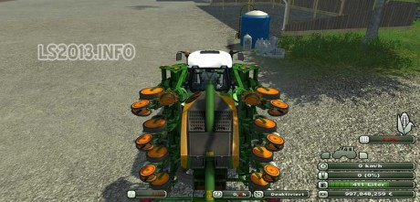 Fertilization-for-Seed-Drills-v-3.0-MR