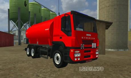 Feuerwehr-Tankwagen-v-2.0