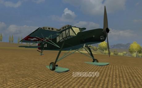 Fieseler-156-Storch-v-1.0