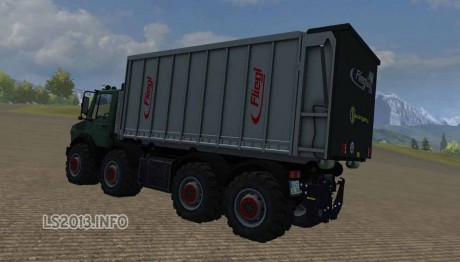 Fliegl-Bull-Container-Kurz-v-1.0-BETA
