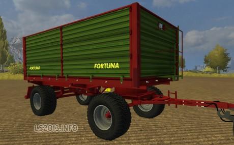 Fortuna-K-180-v-1.3