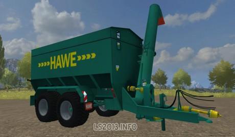 Hawe-ULW-2600-T-v-3.0-MR