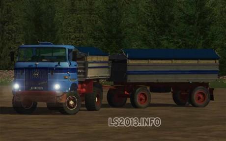 IFA-W-50-LA-Pack-v-1.0