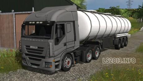 Iveco-Stralis-AS-600-v-1.0-Silver
