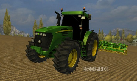 John-Deere-7820-Power-Quad-v-3.0