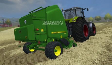 John-Deere-864-Premium-v-1.1-MR