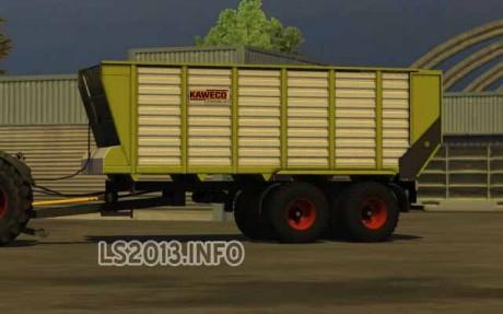 Kaweco-Radium-45