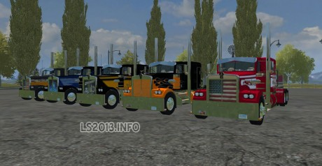 Kenworth-W-900-A-Custom-Pack-v-1.2