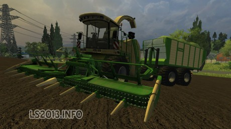 Krone-Big-X-650-Cargo-HKL-Pack-v-1.0-BETA