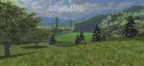 Lomersheim-v-3.0-1