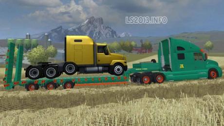 Low-Loader-Aguas-Tenias-Pack-v-3.0-MR