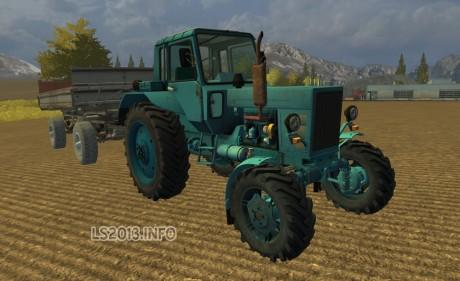 MTZ-82-More-Realistic