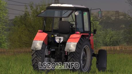 MTZ-892-v-2.0-2