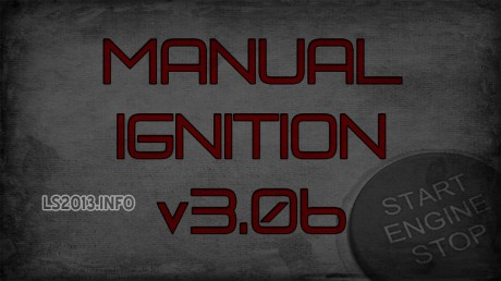 Manual-Ignition-v-3.06
