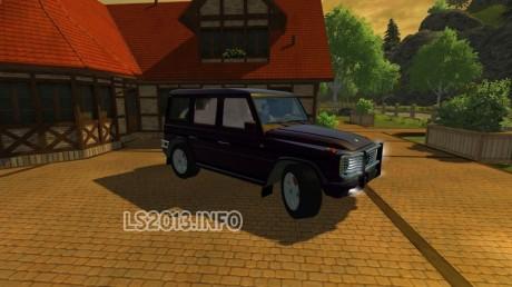 Mercedes-Benz-G-500-v-1.1