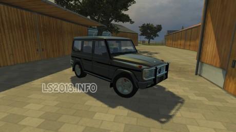 Mercedes-Benz -G-500-v-2.0