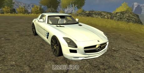 Mercedes-SLS-AMG-v-1.0