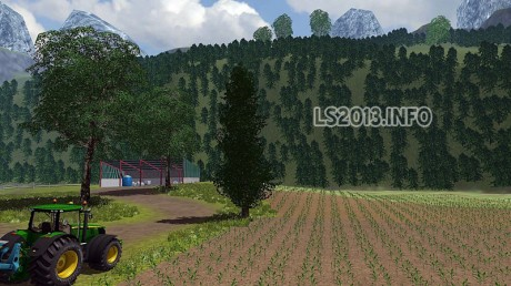 Mountain-Map-2014-v-1.0-2