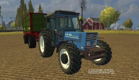 New-Holland-11090