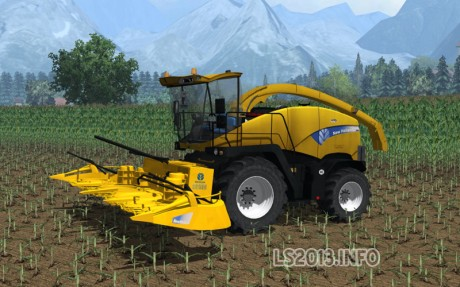 New-Holland-FR-9050-v-2.0