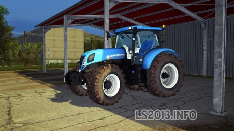 New-Holland-T-7-210-MR-v-3.0