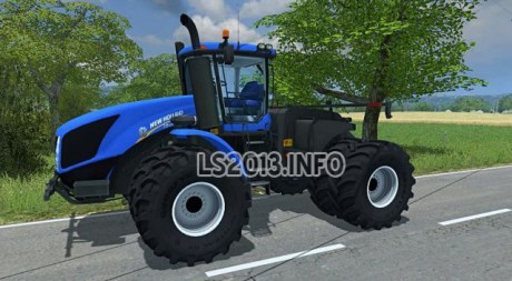 New-Holland-T9-MR