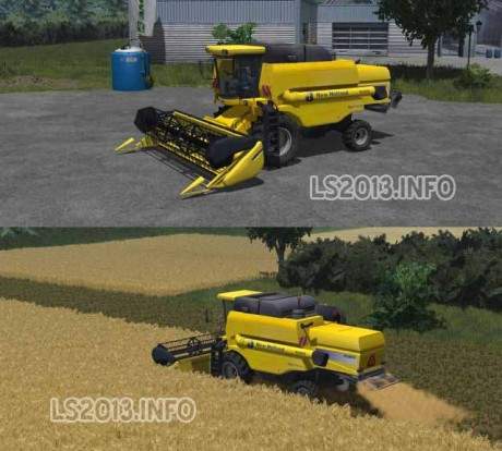 New-Holland-TC-5070-v-2.0