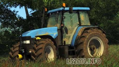 New-Holland-TM-175-v-3.0-Dirt