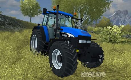 New-Holland-TM-190-MR