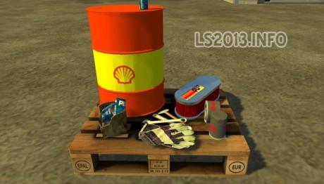 Oil-Change-Mod-v-1.0