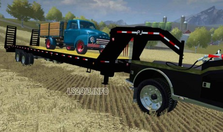PJ-Gooseneck-Flatbed-Trailer-v-2.0-MR