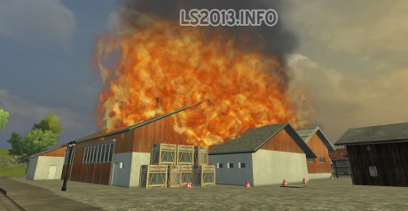 Placeable-Fire-v-2.0-BETA