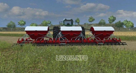 Poettinger-Aerosem-10500-v-1.2