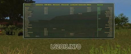 Price-Stock-Display-v-4.2.8