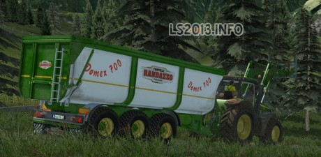Randazzo-Tridem-TR-70-Pack-v-1.2-MR