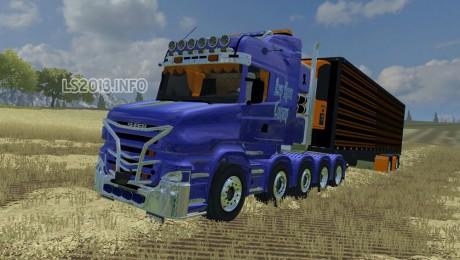 Scania-T-620-Heavy-Hauler-v-1.0