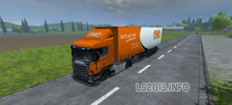 Scania-Traffic-Pack-v-1.0-1