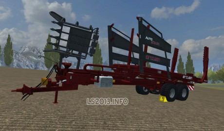 Square-Bales-Technic-Pack-v-2.0-2