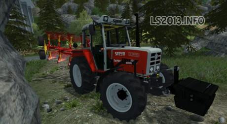 Steyr-8090-Turbo-v-1.0