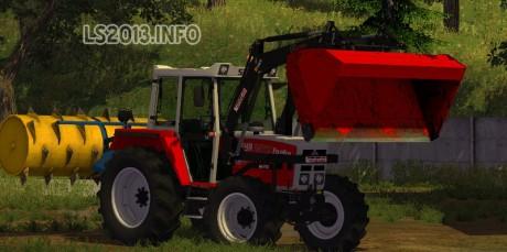 Steyr-8090-Turbo-v-2.0