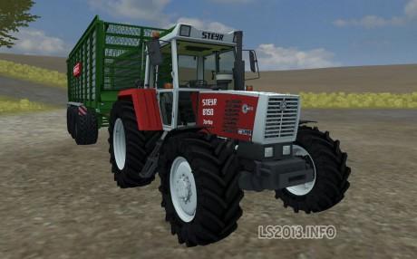 Steyr-8150-Turbo-v-1.0