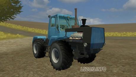 T-150K