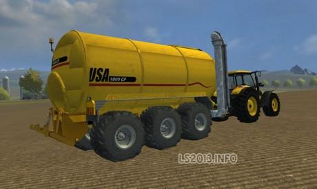 USA-1800-CF