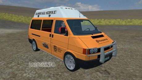 VW-T4-Service-v-1.0