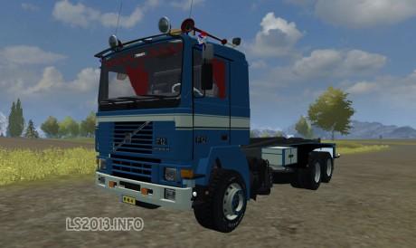 Volvo-F12-HKL-v-2.0