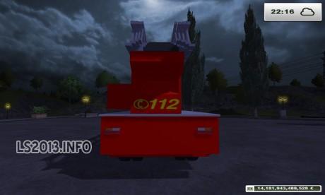 gaisrine2