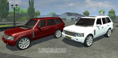 2009-Range-Rover-v-2.0