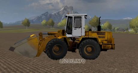 Amkodor-342-C4-More-Realistic